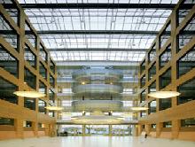 UBC Life Sciences